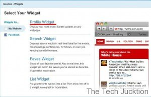 twitter-widget-goodies-page