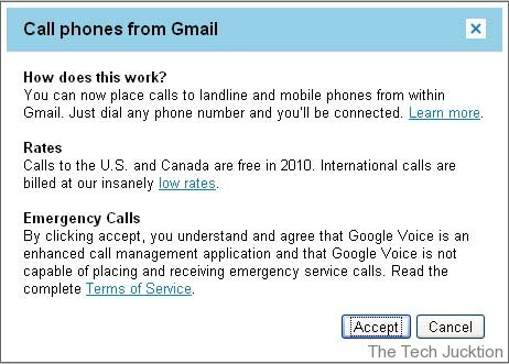 call-us-canada-free-gmail-terms