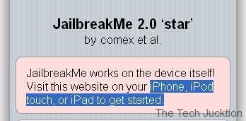 jailbreakme-2.0-star-iphone-os4-iphone4