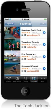 iphone_4.1_os_HD_youtube