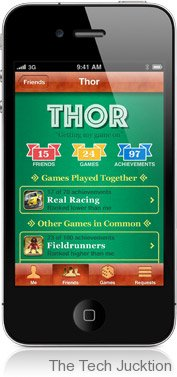 iphone_4.1_os_gamecenter