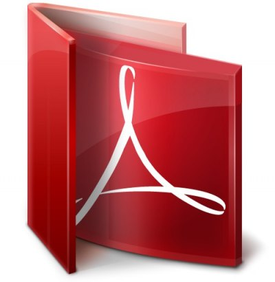 adobe-reader-offline-installer