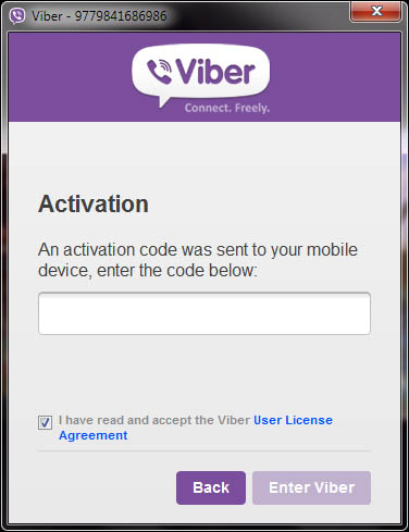 viber-desktop-activation