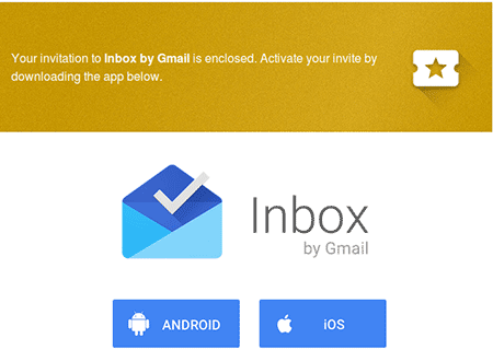 inbox-invitation