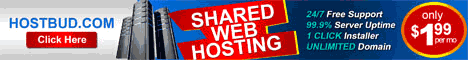 RoseHost Website Hosting