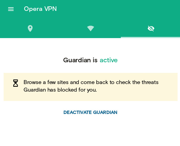 Opera-VPN-Tracking-Protection-Guardian