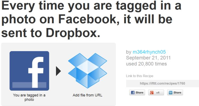 iftt-facebook-to-dropbox