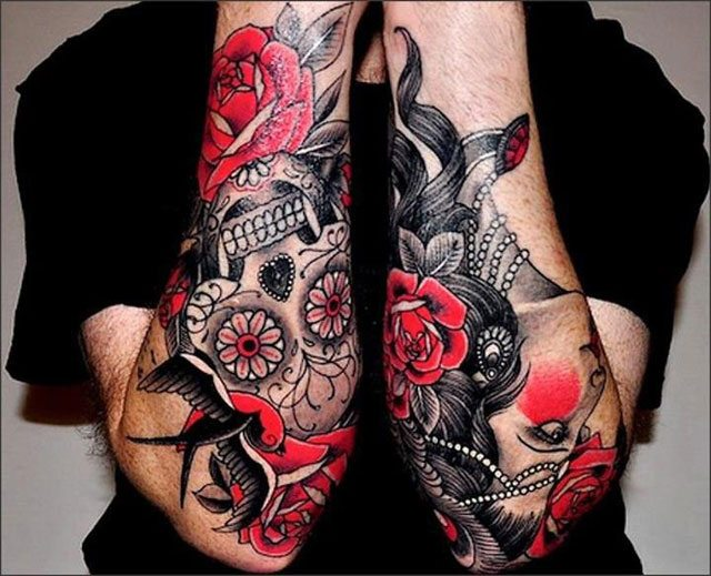 amazing-tattoo (14)