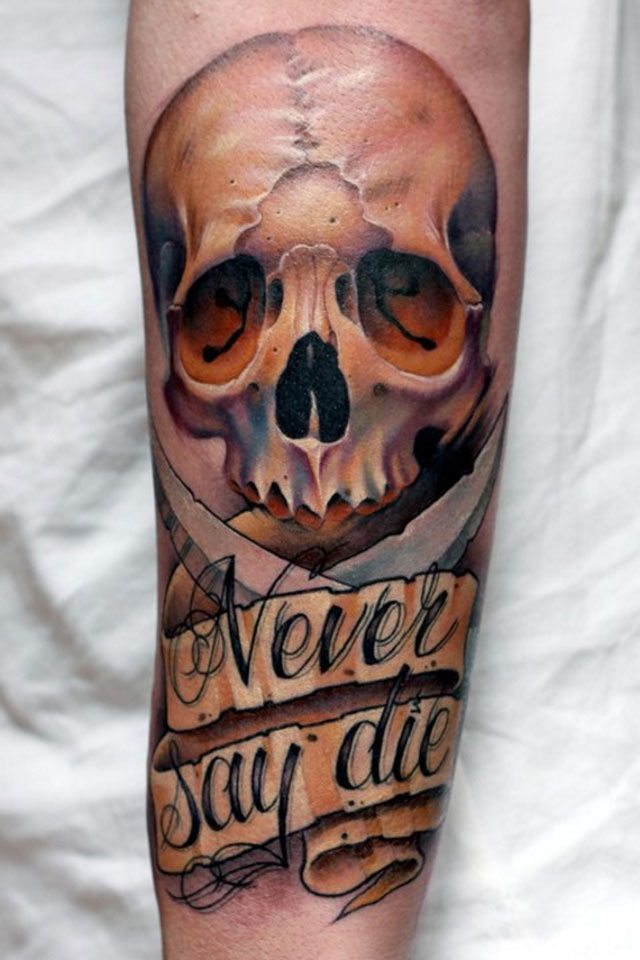 amazing-tattoo (16)