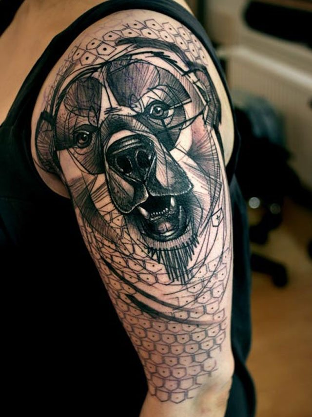 amazing-tattoo (20)