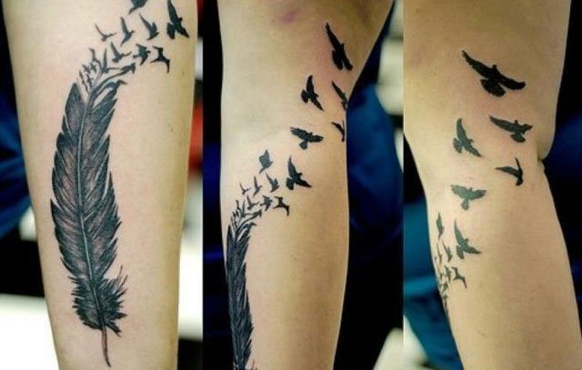 amazing-tattoo (35)