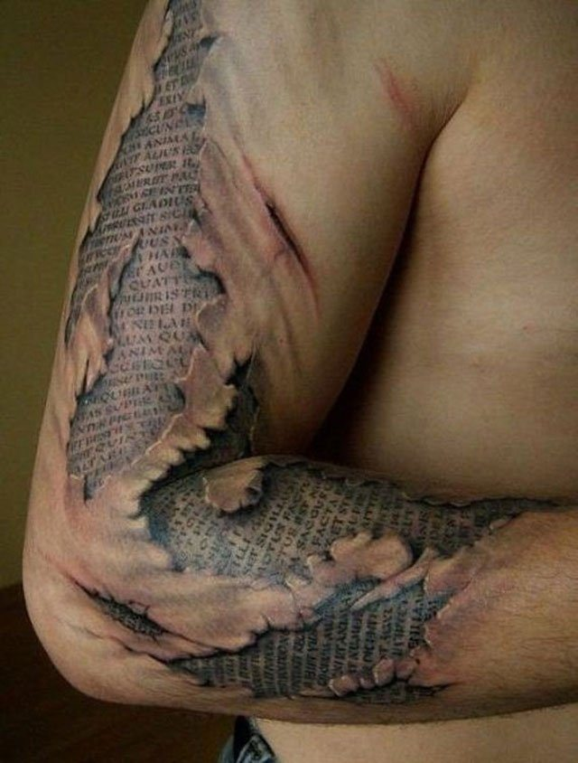 amazing-tattoos