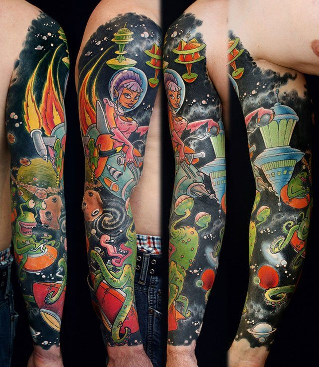 amazing-tattoo (4)