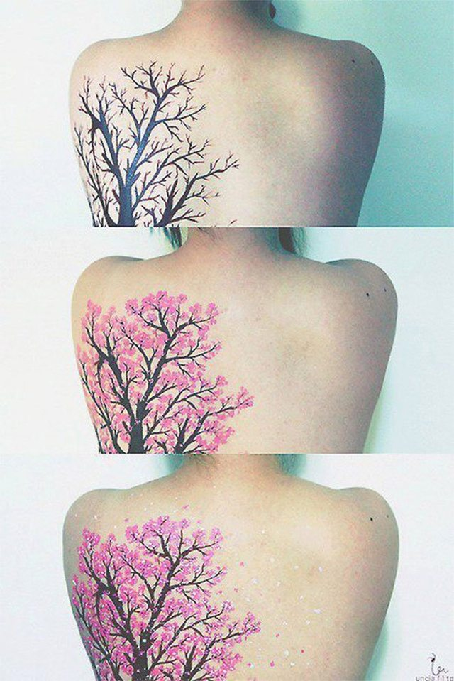 amazing-tattoo (43)