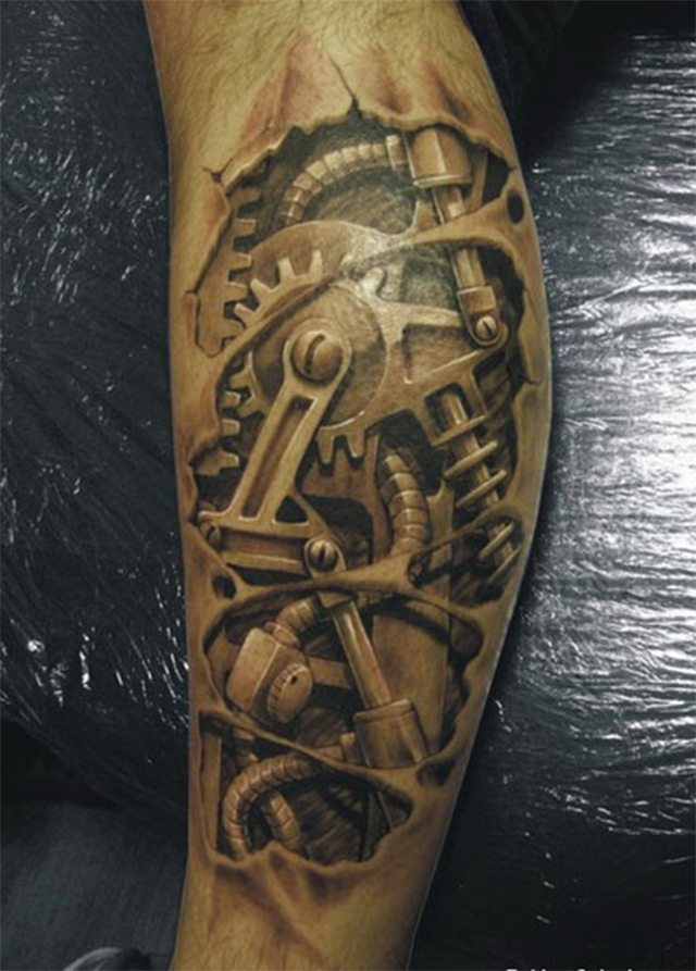 amazing-tattoo (45)