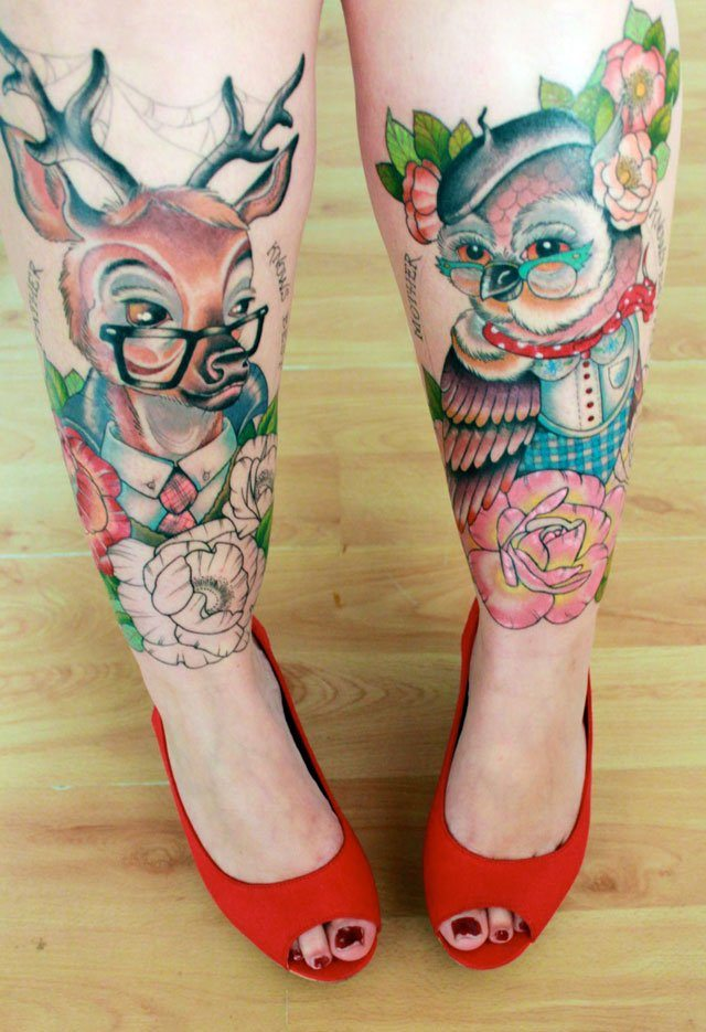 amazing-tattoo (46)