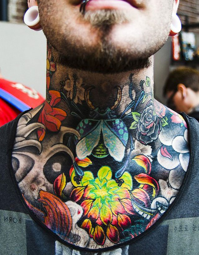 amazing-tattoo (50)