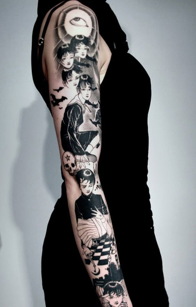 amazing-tattoo (51)