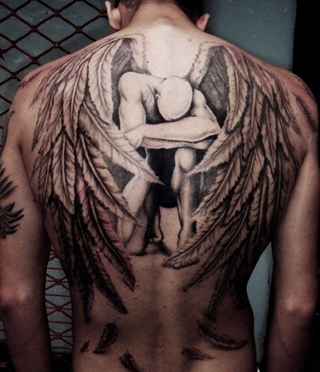 amazing-tattoo (52)